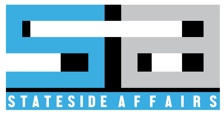 Stateside Affairs